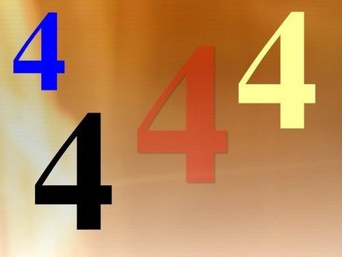 ly-giai-viec-kieng-ky-so-4-va-13-trong-thang-may-hinh-anh-1